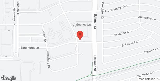 6017 Sandhurst Lane D Dallas TX 75206