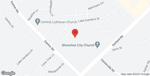 11224 Yorkmont Circle Dallas TX 75218