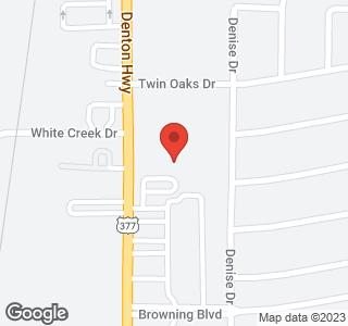 5720 Denton Highway