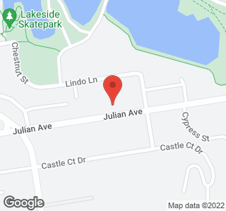 12728 Julian Avenue