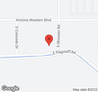 2596 S SKOUSEN Road