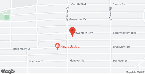 3709 Southwestern Boulevard University Park TX 75225