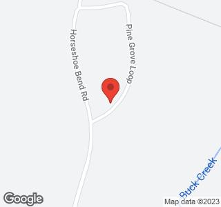Pine Grove Loop