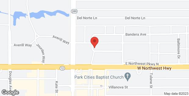 6115 Averill Way D Dallas TX 75225