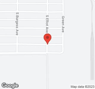 612 S ELLIOT Avenue