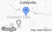 Colleyville TX, Colleyville TX