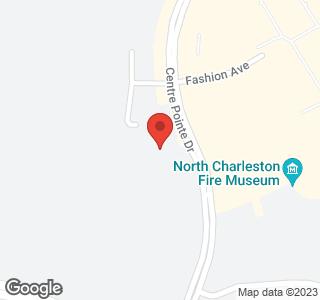 4968 Centre Pointe Drive