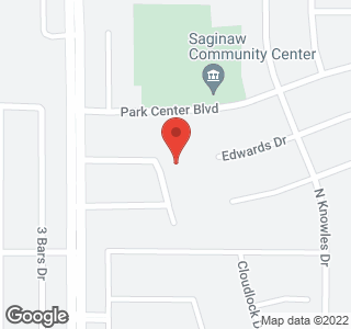 1040 Meadowview Drive
