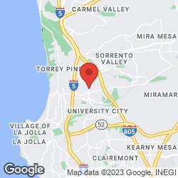 Austin Dermatology Center on the map