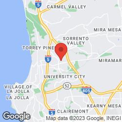 Biocom San Diego on the map