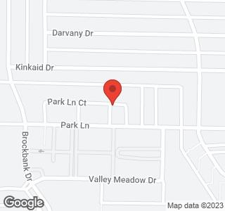 3121 Park LN # 1162