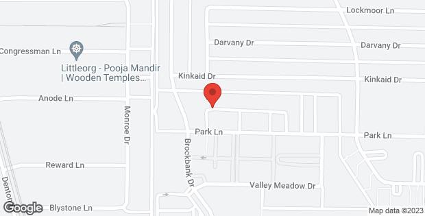 3045 Park Lane #1034 Dallas TX 75220