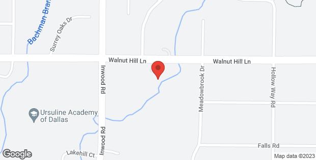 5222 Walnut Hill Dallas TX 75229