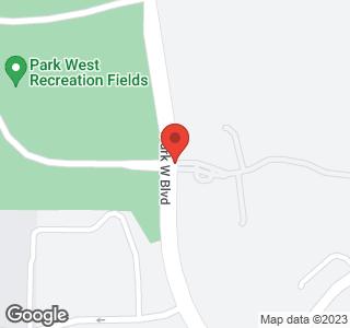 1300 Park West Boulevard Unit 815