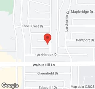 9703 Robin Hill Circle