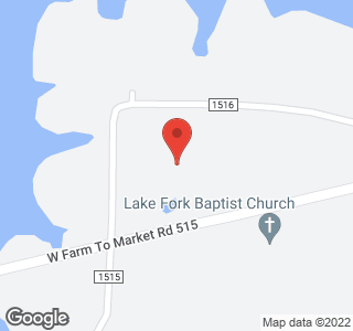 395 County Road 1516