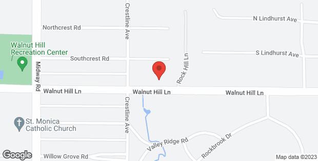 4431 Walnut Hill Dallas TX 75229