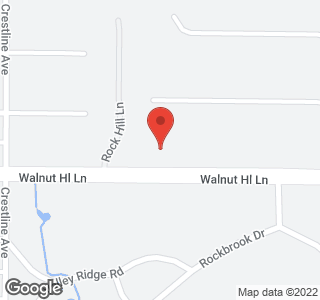 4535 Walnut Hill Lane