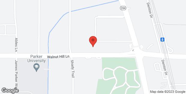 2639 Walnut Hill Lane Dallas TX 75229