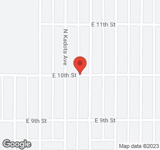 0 XXX Street