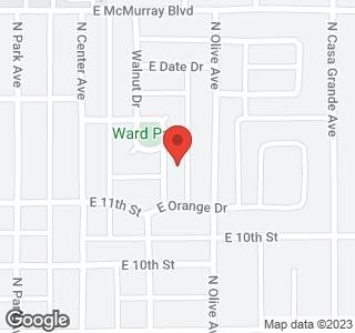 1108 N WALNUT Drive