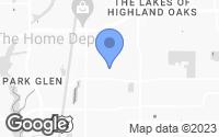 Watauga TX, Watauga TX