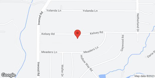 5226 Kelsey Road Dallas TX 75229