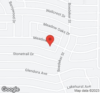 7414 Meadow Road