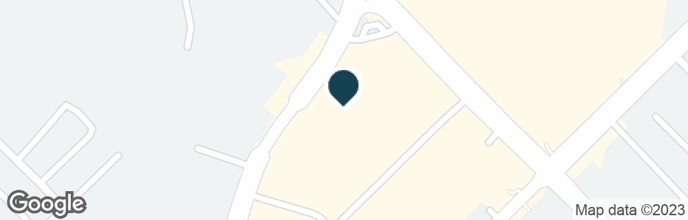 Google Map of2911 RIDGE RD