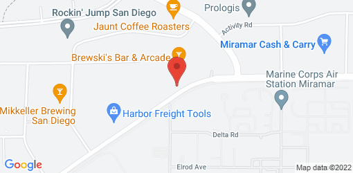 Directions to Sattvik Foods
