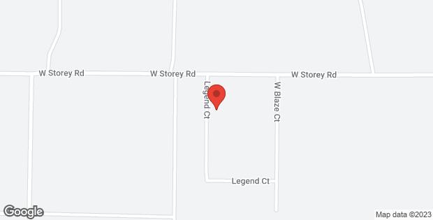 2370 W PECINA Lane Casa Grande AZ 85194