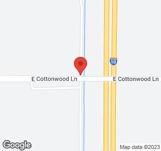 0 N Cox Road