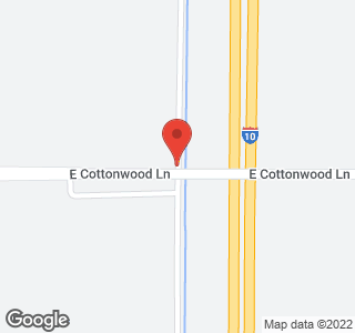 74XX N Cox Road