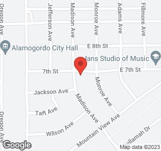 618 Madison Ave