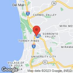 Kane Garden Surfboards LLC on the map