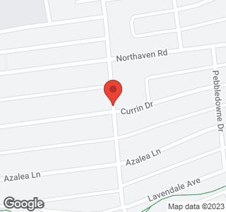 11110 Saint Michaels Drive