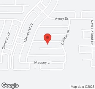 2740 Mccormick CT