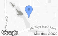 , Ft. Worth TX