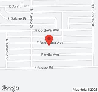 1225 E BARCELONA Avenue