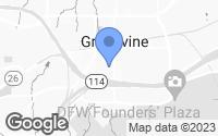 , Grapevine TX