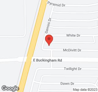 513 McDivitt Drive