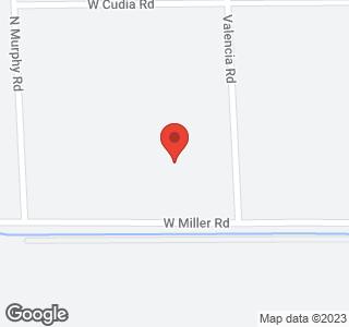 34870 W MILLER Road
