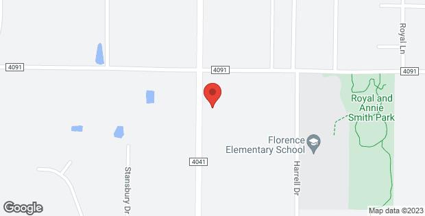 125 N Pearson Lane N Southlake TX 76092