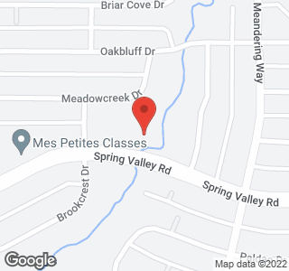 7121 Spring Valley Road