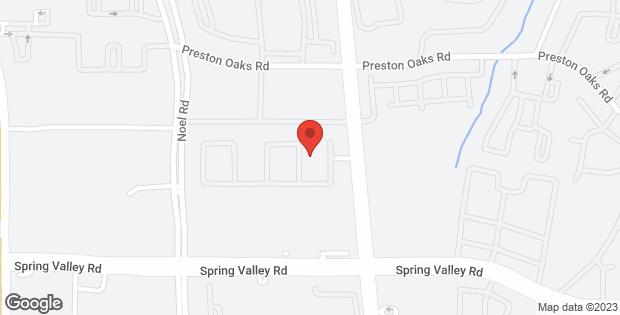 14151 Montfort Drive #226 Dallas TX 75254