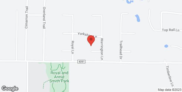 2802 Watts Court Southlake TX 76092