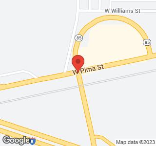 215 N Gila Boulevard