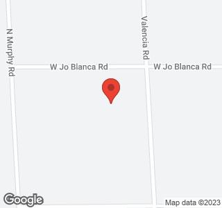 34875 W JO BLANCA Road