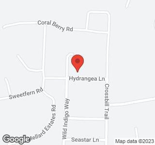 8009 Hydrangea Ln