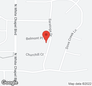 110 Belmont Place Circle